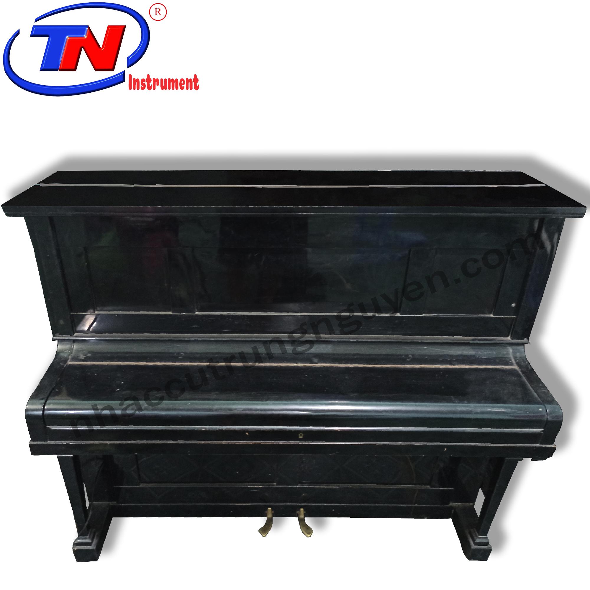 Đàn Piano cơ Yamaha giá tốt, chất lượng, Like New