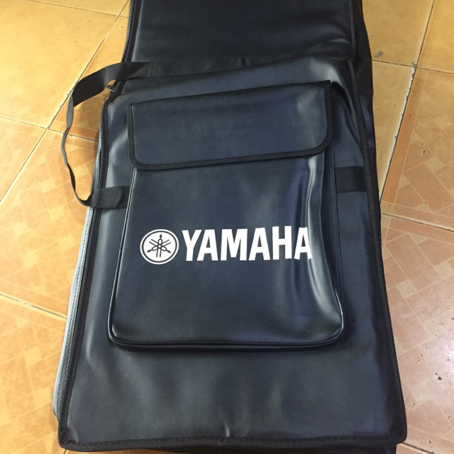 Bao da đàn Organ Yamaha - Loại thường
