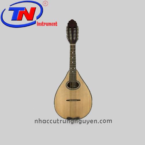 Đàn mandolin Việt Nam TM-MD150. Nhạc cụ Trung Nguyên|Chuyên Nhạc cụ