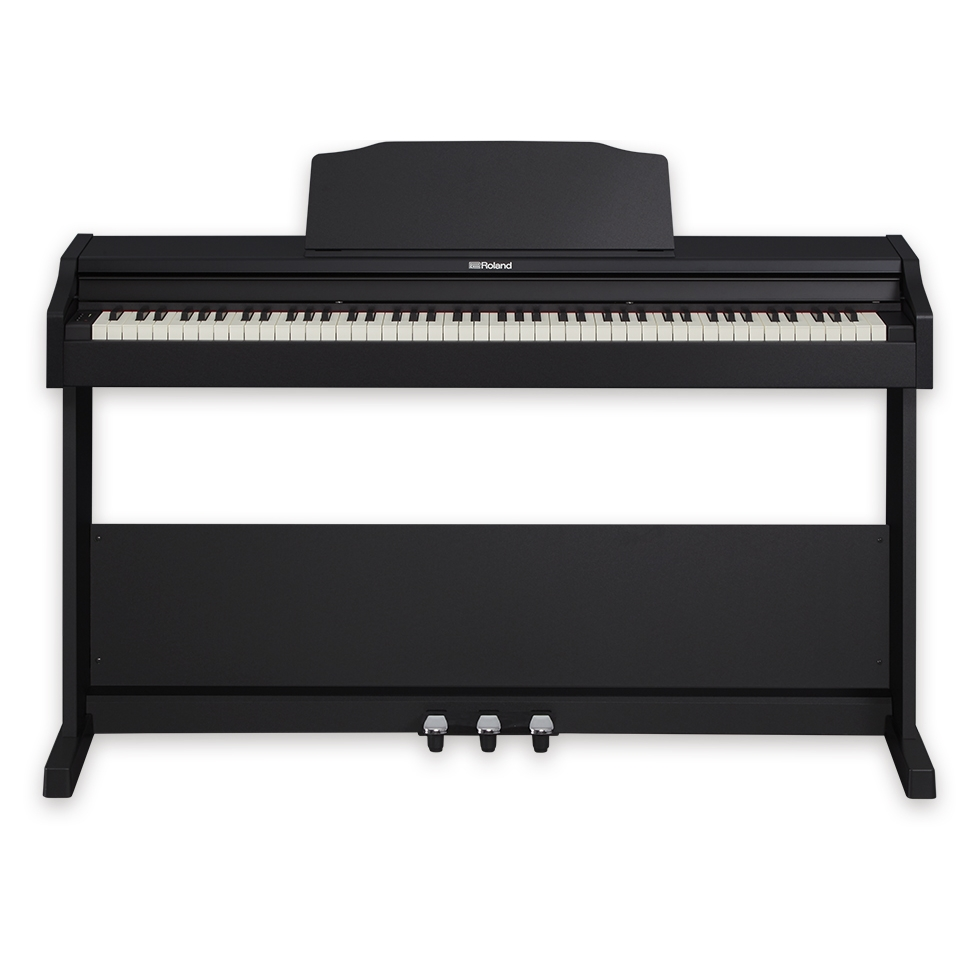 ĐÀN PIANO ROLAND RP-102|Nhạc cụ Trung Nguyên|Nhạc cụ, phụ kiện