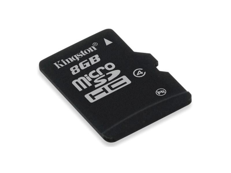 Thẻ nhớ 8G chính hãng